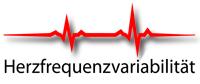 Herzratenvariabilität (HRV)