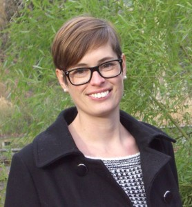 Tanja Kraler
