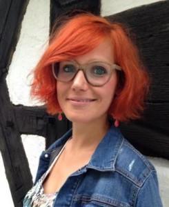 Josefine Rasch