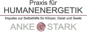Logo-Anke