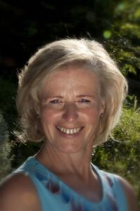 Maria Schroll