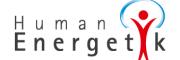 logo-humanenergetik