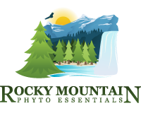 Rocky Mountain Phyto Essentials